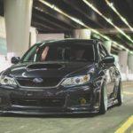 Foto tuning Subaru (10)
