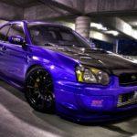 Foto tuning Subaru (11)