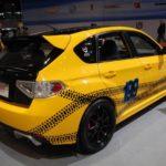 Foto tuning Subaru (14)