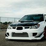 Foto tuning Subaru (17)