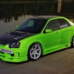 Foto tuning Subaru (18)