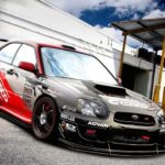 Foto tuning Subaru (19)