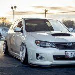 Foto tuning Subaru (20)