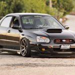 Foto tuning Subaru (23)