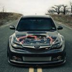 Foto tuning Subaru (24)