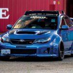 Foto tuning Subaru (25)