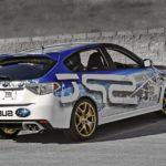 Foto tuning Subaru (26)