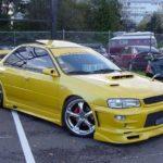 Foto tuning Subaru (27)