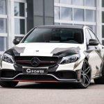 Mercedes-AMG-C63-S-G-Power (1)