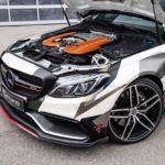 Mercedes-AMG-C63-S-G-Power (2)