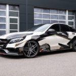 Mercedes-AMG-C63-S-G-Power (5)