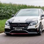 Mercedes-AMG-C63-S-G-Power (6)