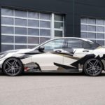 Mercedes-AMG-C63-S-G-Power (8)