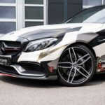 Mercedes-AMG-C63-S-G-Power (9)