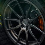 Mercedes-Benz AMG GT S Fostla (10)