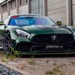 Mercedes-Benz AMG GT S Fostla (3)