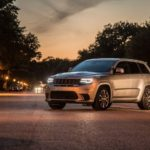 jeep-grand-cherokee-trackhawk-hennessey-performance (3)