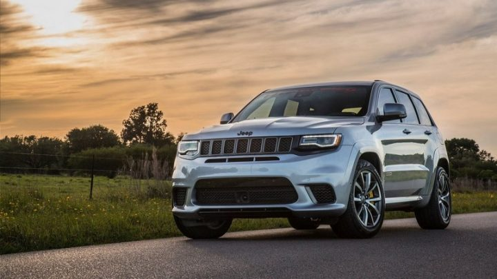 jeep-grand-cherokee-trackhawk-hennessey-performance (4)