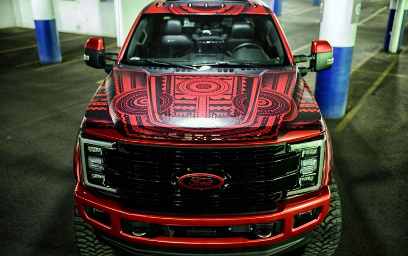 Avery-Dennison-Ford-F-150-Canadian-Wrap-Masters (1)