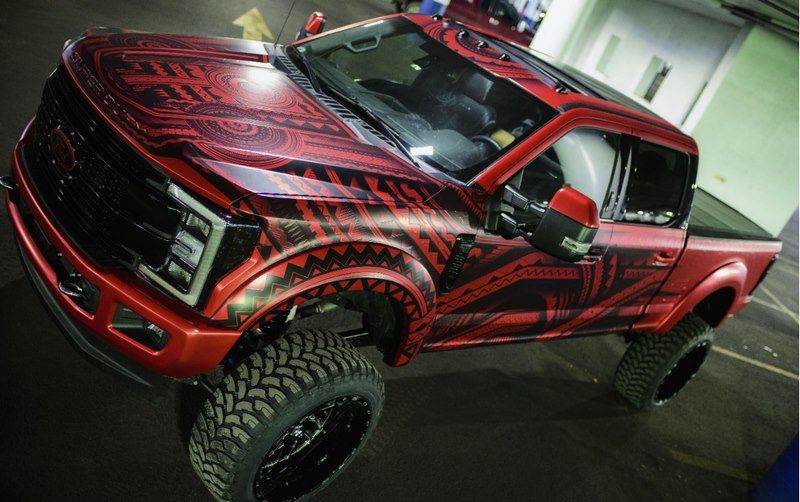 Avery-Dennison-Ford-F-150-Canadian-Wrap-Masters (2)