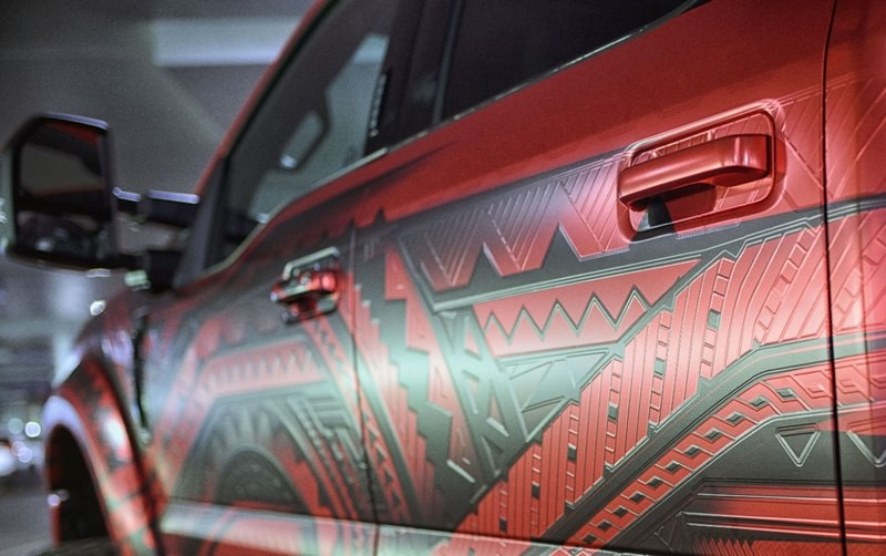Avery-Dennison-Ford-F-150-Canadian-Wrap-Masters (4)