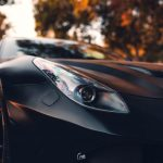 Ferrari-F12-Berlinetta-ADV10R-Track-Spec-CS-Series (11)
