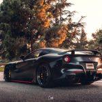 Ferrari-F12-Berlinetta-ADV10R-Track-Spec-CS-Series (14)
