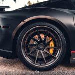 Ferrari-F12-Berlinetta-ADV10R-Track-Spec-CS-Series (3)