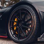Ferrari-F12-Berlinetta-ADV10R-Track-Spec-CS-Series (4)