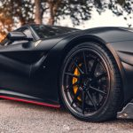 Ferrari-F12-Berlinetta-ADV10R-Track-Spec-CS-Series (5)