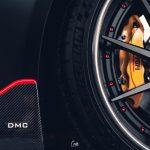 Ferrari-F12-Berlinetta-ADV10R-Track-Spec-CS-Series (6)