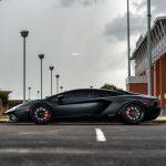 lamborghini-aventador-s-adv1-wheels-evs-motors (12)