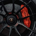 lamborghini-aventador-s-adv1-wheels-evs-motors (17)