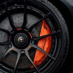 lamborghini-aventador-s-adv1-wheels-evs-motors (18)