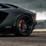 lamborghini-aventador-s-adv1-wheels-evs-motors (4)