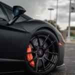 lamborghini-aventador-s-adv1-wheels-evs-motors (6)