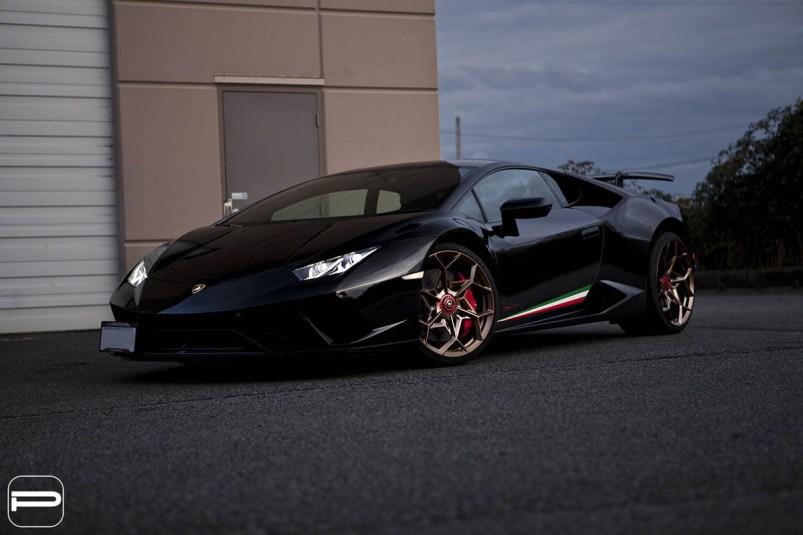 Lamborghini-Huracan-LP-640-4-Performante-PUR-wheels-PUR-RS43 (1)