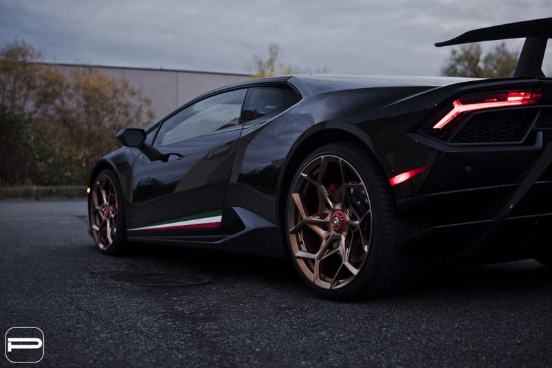 Lamborghini-Huracan-LP-640-4-Performante-PUR-wheels-PUR-RS43 (2)