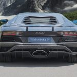 Mansory-Lamborghini-Aventador-S-2