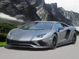 Mansory-Lamborghini-Aventador-S-7
