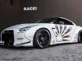 nissan-gt-r-race-forgiato (11)