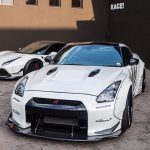nissan-gt-r-race-forgiato (3)