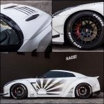 nissan-gt-r-race-forgiato (6)