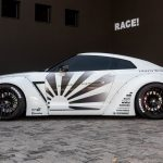 nissan-gt-r-race-forgiato (9)