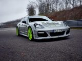 porsche-panamera-turbo-s-e-hybrid-techart (14)