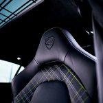 porsche-panamera-turbo-s-e-hybrid-techart (3)