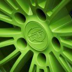 porsche-panamera-turbo-s-e-hybrid-techart (7)