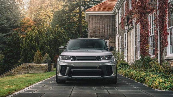 Range-Rover-Sport-SVR-2019-Kahn-Design (4)