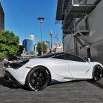 mclaren-720s-dmc-luxury (2)