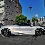 mclaren-720s-dmc-luxury (3)
